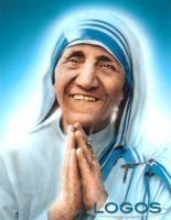 Generica - Madre Teresa