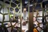 Milano - Salone Internazionale del Mobile