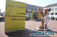 Milano - 'Fuorisalone'