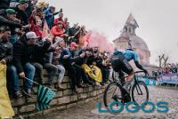 SportivaMente - Ciclismo (Foto internet)