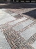 Robecchetto - Lavori alla pavimentazione stradale (Foto internet)