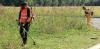 Magnago - Sfalcio dell'erba (Foto internet)