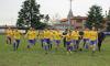 Ferno - La Nuova Fiamme Oro Ferno centra il doppio successo: campionato e coppa