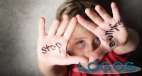 Generica - Stop al Bullismo (da internet)