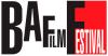 Busto Arsizio - L'edizione 2018 del 'B.A. Film Festival'