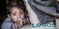 Rubrica 'Il bastian contrario' - Un bambino siriano