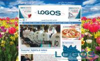 Rubrica 'ComunicarE' - Home page di Logos