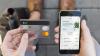 Attualità - N26, la prima Mobile Bank d'Europa