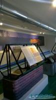 Castano Primo - Il Museo Emeroteca delle Acque