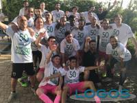 Sport - La Castanese in Eccellenza: la festa può cominciare