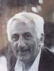 Buscate - Il dottor Angelo Lodi