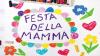Attualità - Festa della mamma (Foto internet)