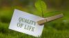 Solo cose belle - La qualità della vita (Foto internet)