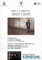Cuggiono - 'Ducizzi e Duluri', la locandina della presentazione a Cuggiono