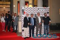 Busto Arsizio - BAFF 2018.08