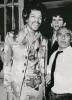 Musica - Jimi Hendrix