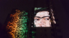 Milano - Frida Kahlo al Gratosoglio.01