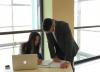 Scuola - L'istituto Torno primo con un video ad un concorso nazionale