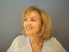 Salute - La dottoressa Maria Vittoria Calloni