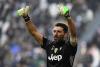 Il terzo tempo - Gigi Buffon (Foto internet)