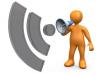 Comunicaré - La comunicazione sui social (Foto internet)