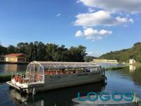 Territorio - Il Panperduto a Somma Lombardo (Foto internet)