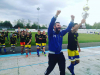 Sport - La Nuova Fiamme Oro ha vinto anche la Supercoppa