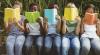 Libri - 'Il Maggio dei Libri' (Foto internet)