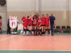 Buscate - Volley Don Bosco
