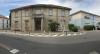 Arconate - Lavori di ristrutturazione al Liceo ed al vecchio Comune (Foto internet)