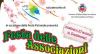 Robecchetto - La 'Festa delle Associazioni'
