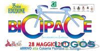 Eventi - 'Bicipace'