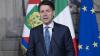 Politica - Il nuovo Premier, Giuseppe Conte (Foto internet)