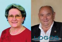 Turbigo - Rita e Enrico: un torneo per ricordarli