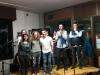Robecchetto - 'Sicily on the Road': un successo