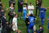 Sport / Milano - Andrea Pirlo saluta il calcio giocato