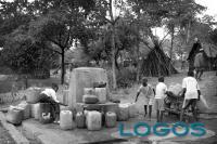 EXPOniamoci - La siccità nel sud dell'Etiopia
