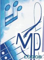 Robecchetto - 'MPA'
