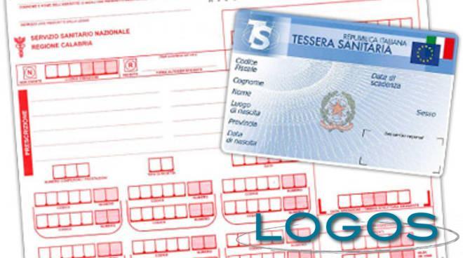 Salute - Ticket regionale (Foto internet)