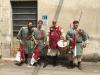 Legnano - Banda al Palio 2018.1