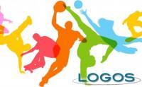 Eventi - Festa dello sport a Magnago (Foto internet)
