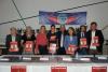 Sport / Milano - Presentato il 54° Torneo Avvenire (Foto Francesco Panunzio)