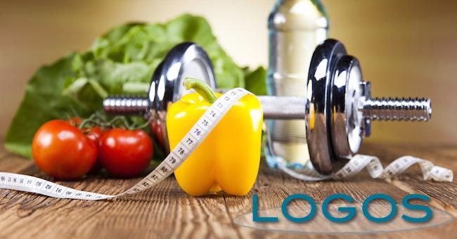 Generica - Una vita sana e equilibrata (da internet)