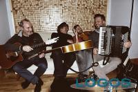 Musica - La Società dei Musici.2