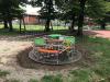 Magnago - Il progetto 'Al Parco Insieme'