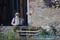 Bernate Ticino - 'Gio al Niviri'