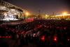 Eventi - Indipendent Days Festival nell'area Expo (Foto d'archivio)