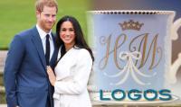 Rubrica ComunicarÈ - Royal Wedding 2018