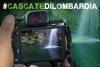 Milano - #cascatedilombardia