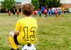 Il terzo tempo - Sport (Foto internet)